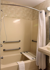 grab-bar-photo